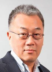 삼성전자, 파운드리 사업부 분리…신임 사업부장에 정은승 부사장